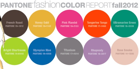 fall2012color_pantonereport