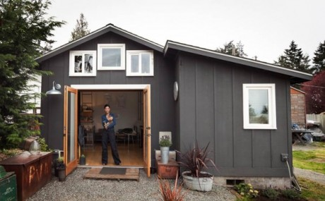garageminihouse1