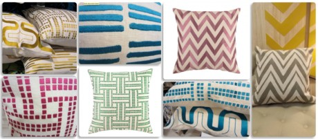 Pillows Blog