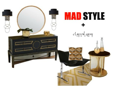 Mad Style