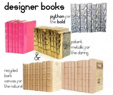 books - polyvore