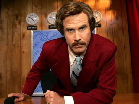 anchorman-4_3_rx404_c534x401