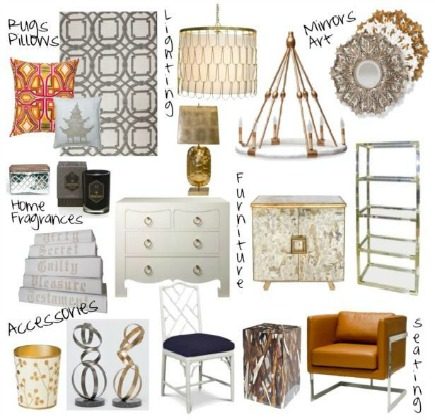 Cyber Monday Polyvore pm