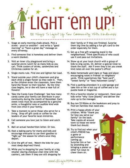Light-Em-Up-100-Ideas-FINAL