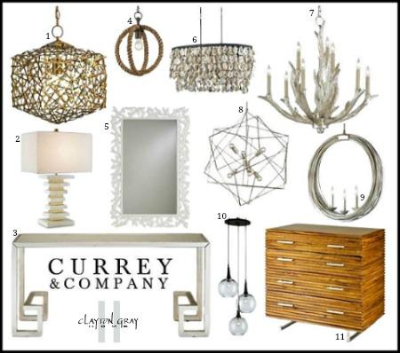 Currey & Company pm 2