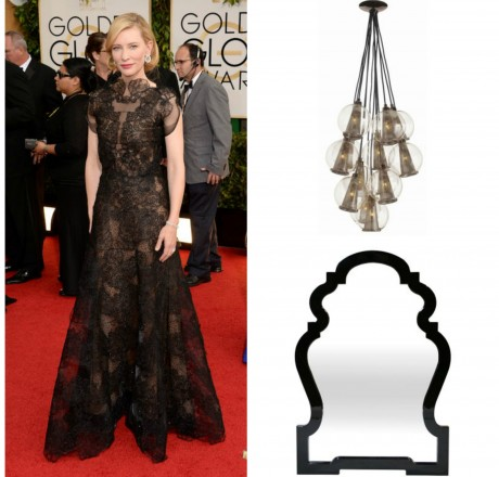 golden globes - blanchett pm