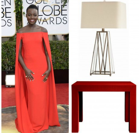 golden globes - lupita pm