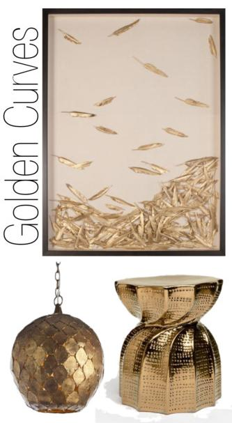 l'wren scott golden curves