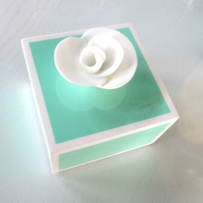Mint-Lacquer-Box-Flower-Main