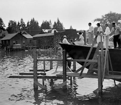 cn_image_0.size.hinckley-yachts-american-icon-04-cygnet-ii-1939
