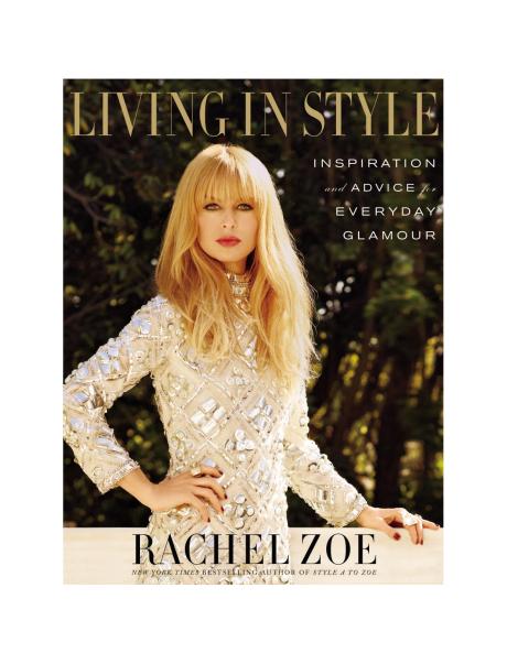 rachel-zoe-live-in-style-mg