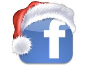 5-facebook-santa-hat-300x225