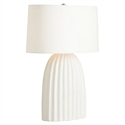 Kalypso Lamp Arteriors Home