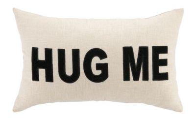 hug me pillow