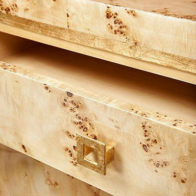 Wolrds Away Burl Wood Bar Cabinet 4[0]