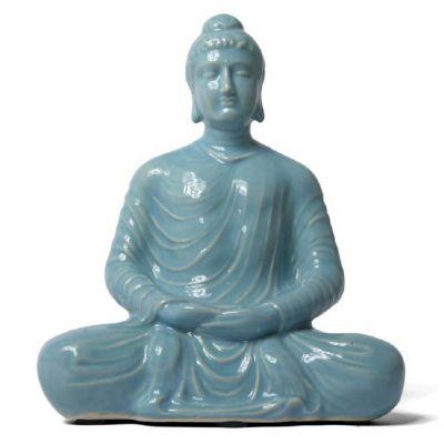 alma-statue_1