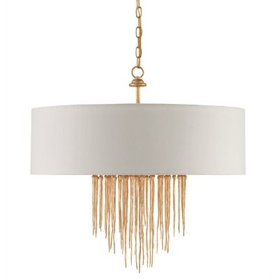 CUR Zareen Chandelier 1