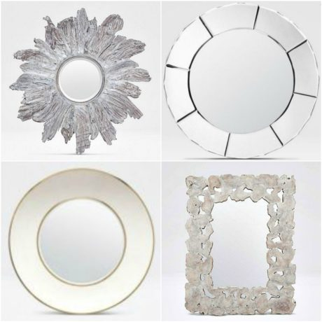 made goods mirrors
