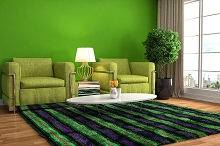green-colors