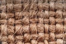 natural-fiber